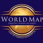 WorldMap Builders