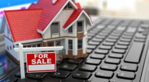 Buy Sell Rent Portal, Real-Estate